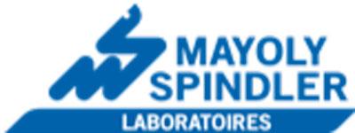 Mayoli-Splindler